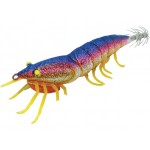 Savage Gear 3D Hybrid Shrimp Egi 7,5 cm