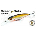 Pontoon21 Greedy Guts 99