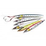 Savage Gear 3D Slim Jig Minnow 80 gr 14 cm