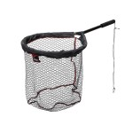 DAM Floating Landing Net XL