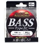 Gosen Bass Type FC Reloaded