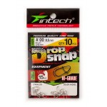 Intech Drop Snap