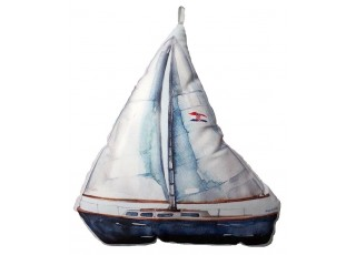 Gaby Sailboat / Jedrilica