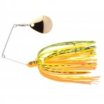 Spro Micro Ringed Spinnerbait