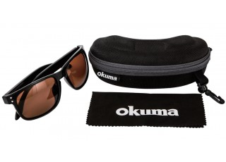 Okuma Polarized Sunglasses