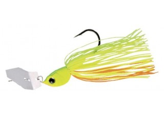 Rapture Windex Chatterbait 10,5 gr