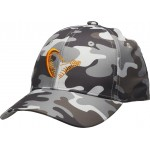 Savage Gear Camo Cap