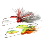 Savage Gear Da'Bush Spinnerbait 21 gr