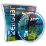 Seaguar Soft