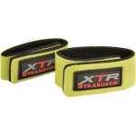 Trabucco XTR Rod Belts