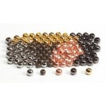 Wapsi Tungsten Cyclop Beads