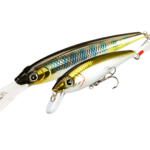 Zerek Wonder Minnow 85